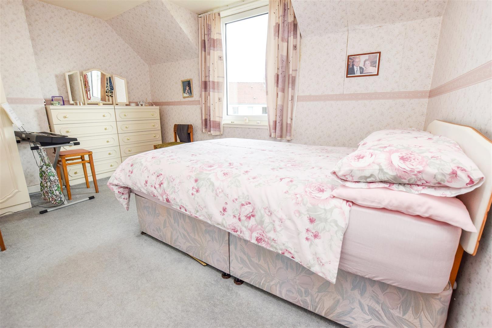 35, Alligan Road, Crieff, Perthshire, PH7 3JS, UK
